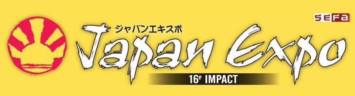 141212_japann.jpg