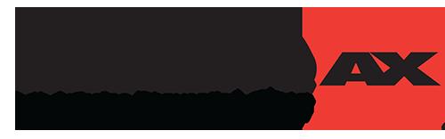 ANIMEExpo-Logo-500pxwide.png