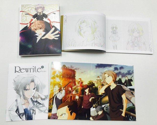 Rewrite BD7 contents
