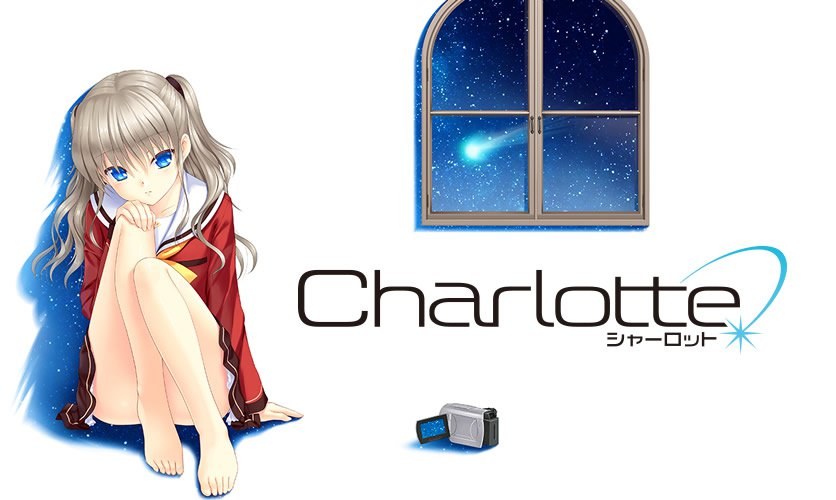 CharlotteBan-1.jpg