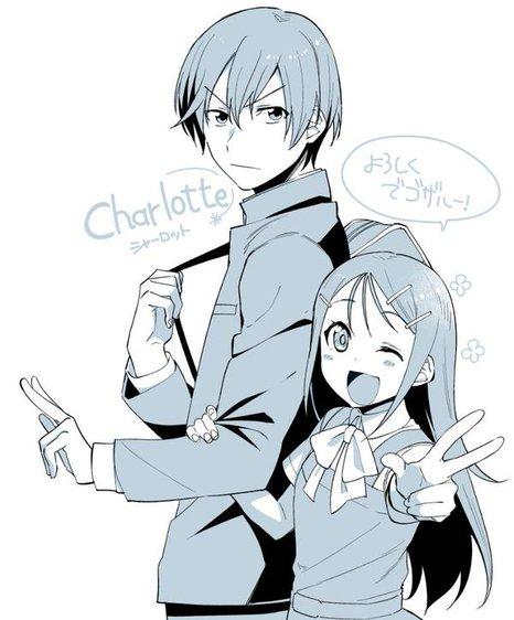 Charlotte_manga.jpg