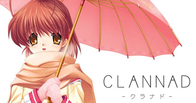 Clannad-1.jpg
