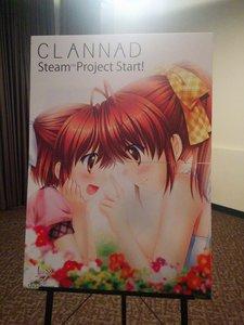 Clannad-Steam-Project-Start.jpg