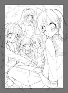 Clannad-Tapestry.jpg