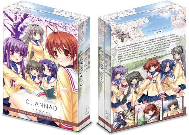 Clannad-box.jpg