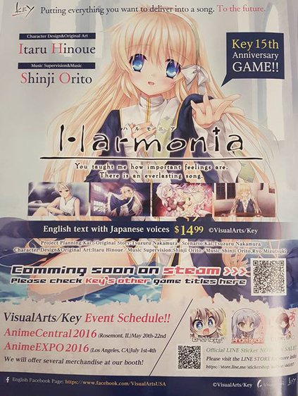 Harmonia-1464620928166.jpg