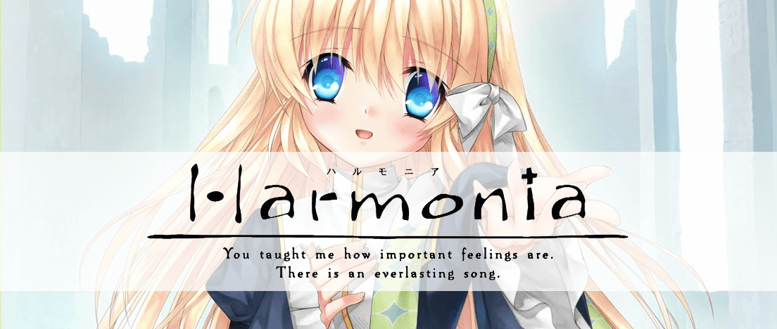Harmonia-Compressed-1.png