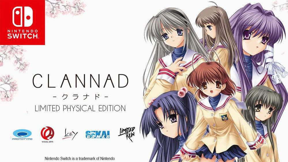 Clannad-switch-physical