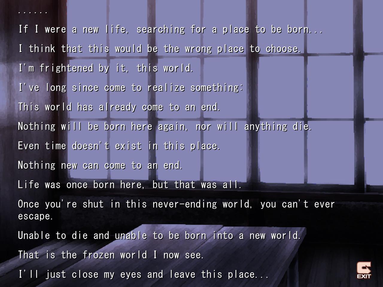 Illusionary-World.png