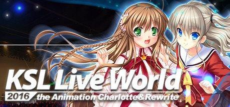 KSL Live World 2016