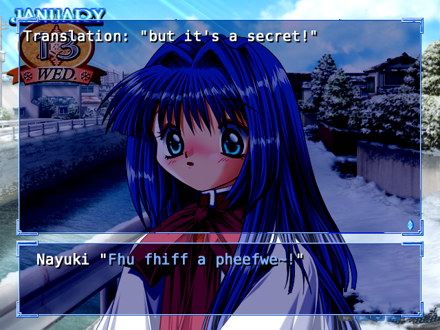 Kanon18.png