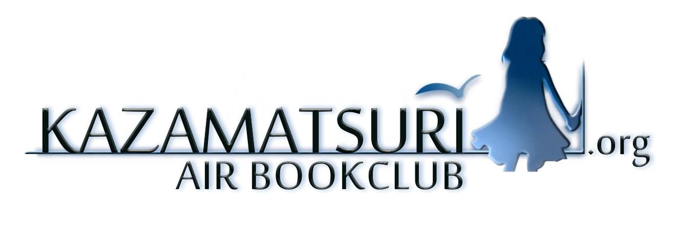 Kazamatsuri-org-Air-Bookclub-Flat-1.png