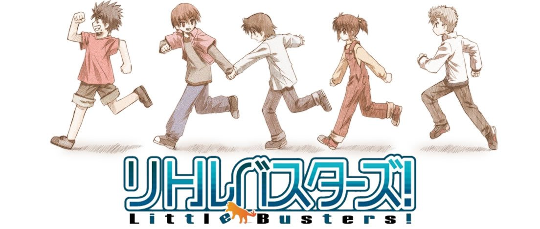 Little-Busters-1.jpg
