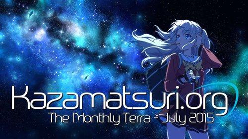 Monthly-Terra.jpg