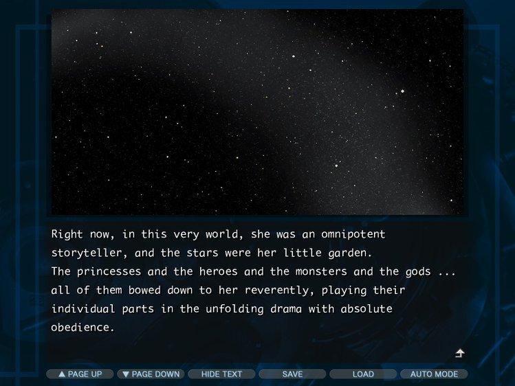 Planetarian6.jpg