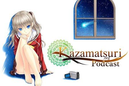PodcastCoverDec14.jpg
