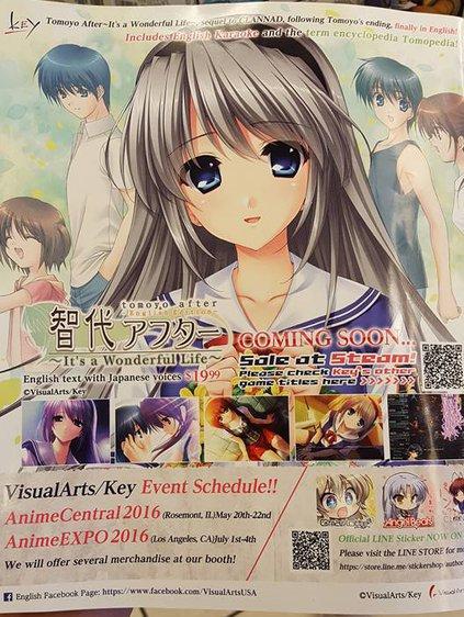 TomoyoF-1464631529851.jpg