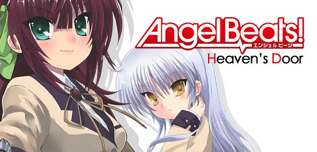 angelbeats-hd.jpg