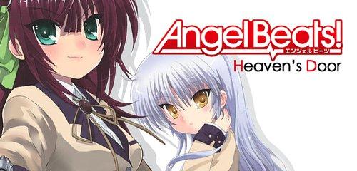 angelbeats-hd.jpg