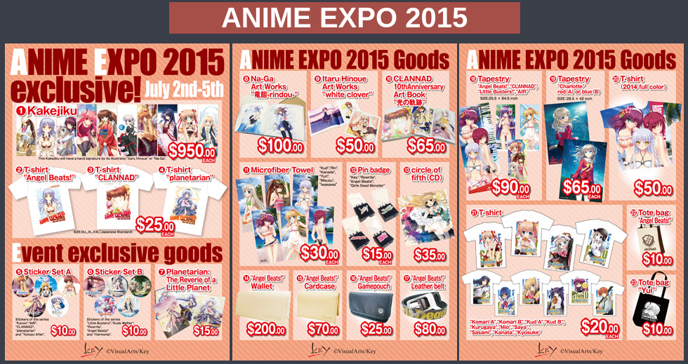 anime_expo_goods.png