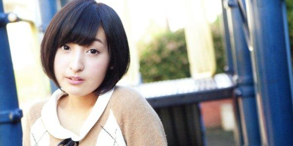 ayanesakura.jpg