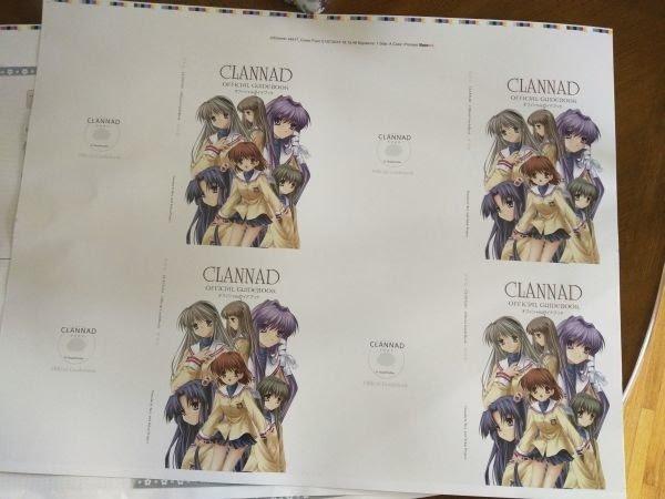 clannad_guidebook-1453036925155.jpg