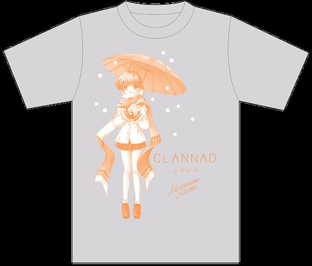 clannad_kickstarter_shirt.png