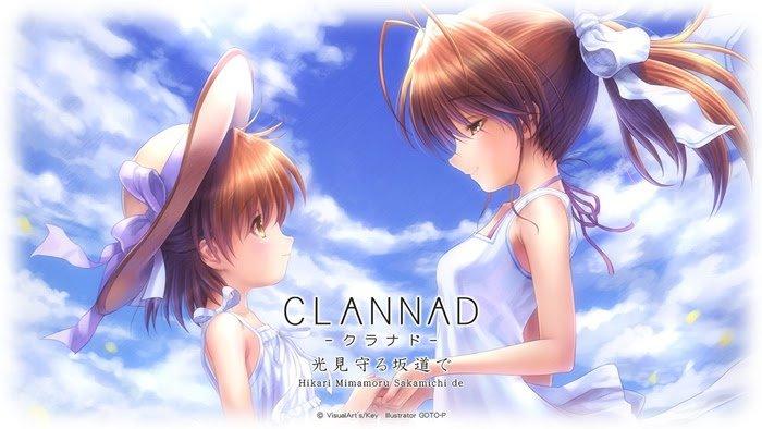 clannad_ss_cover-1453036400783.jpg