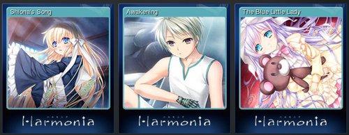 harmonia-cards.jpg