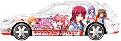 keyinfo_anime_2015_image2_1.jpg