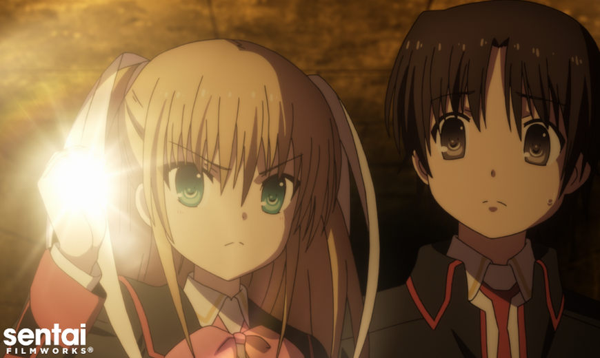 little_busters_ex_PR_870x520-1470254676941.png