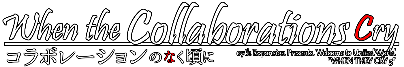 logo--1-.png