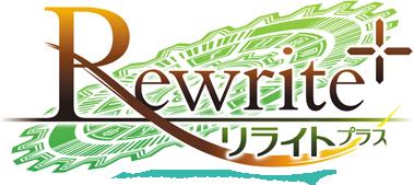 rewrite_plus_logo-1469721407810.png