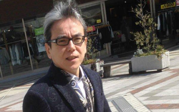 takahiro_Baba_slider1-1458419346757.jpg