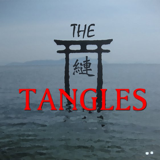 the-tangles-cover-1.jpg
